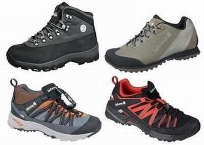 le dernier 07b6d bd92d chaussures de randonnee au vieux campeur,chaussure randonnee ...