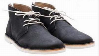 en soldes a70d6 ea3f7 chaussures homme zara tunisie,chaussures homme ete ...