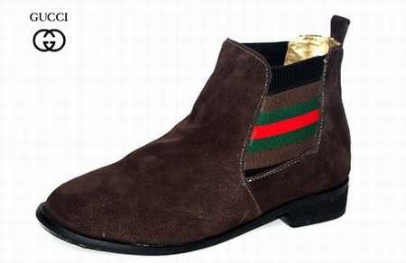 rétro chaussures de séparation vente chaude pas cher moon boots anniel pas cher,boots ugg pas cher,boots daim ...